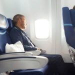 Condor Coupon: $50 Discount on Long Haul Flights