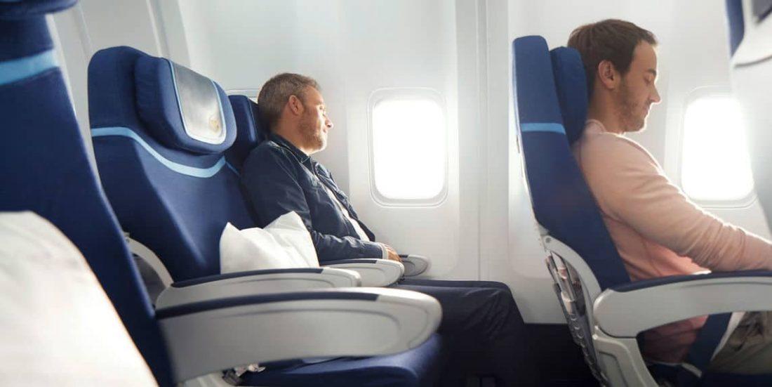Condor Premium Economy Seats 1100x551 1