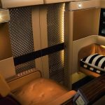 Etihad Guest Credits 1 Tier Mile per Reward Mile Transferred
