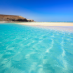 7-night stay in well-rated 4* resort in Fuerteventura + flights from London from only £166!