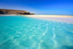 FuerteventuraCanary Islands1 ST 250x167 1