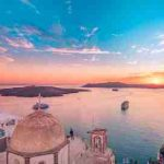 Deal alert: London to Greek Islands from £48 return for travel from August to October
