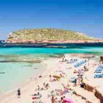 Great Avios availability to Ibiza, Mykonos and other top beach destinations this summer from just £0.50p + Avios