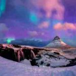 Deal alert: London to Iceland for the Northern Lights from £33 return
