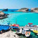 Deal alert: London to Malta from £20 return