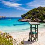 European travel is back: London to Spain from £20 return