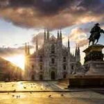 Deal alert: London to Milan from £17 return for August to December travel