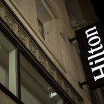 Hilton Honors Gold: The Best Value for Money Mid-Tier Status?
