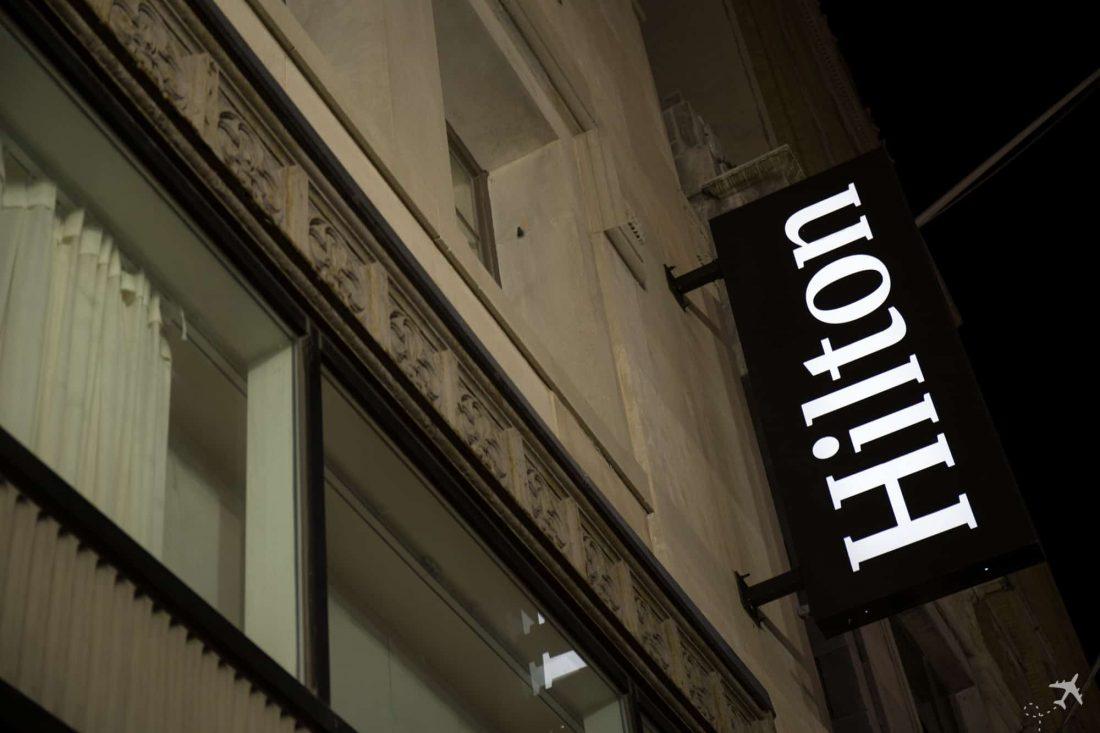 Hilton New Orleans St Charlse 2 1100x733 1