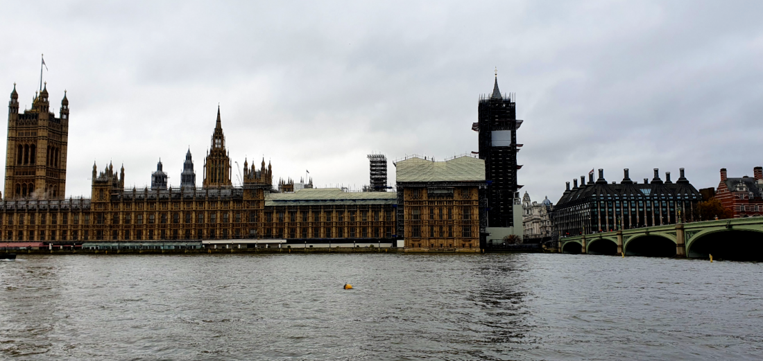 London Westminster 1100x521 1