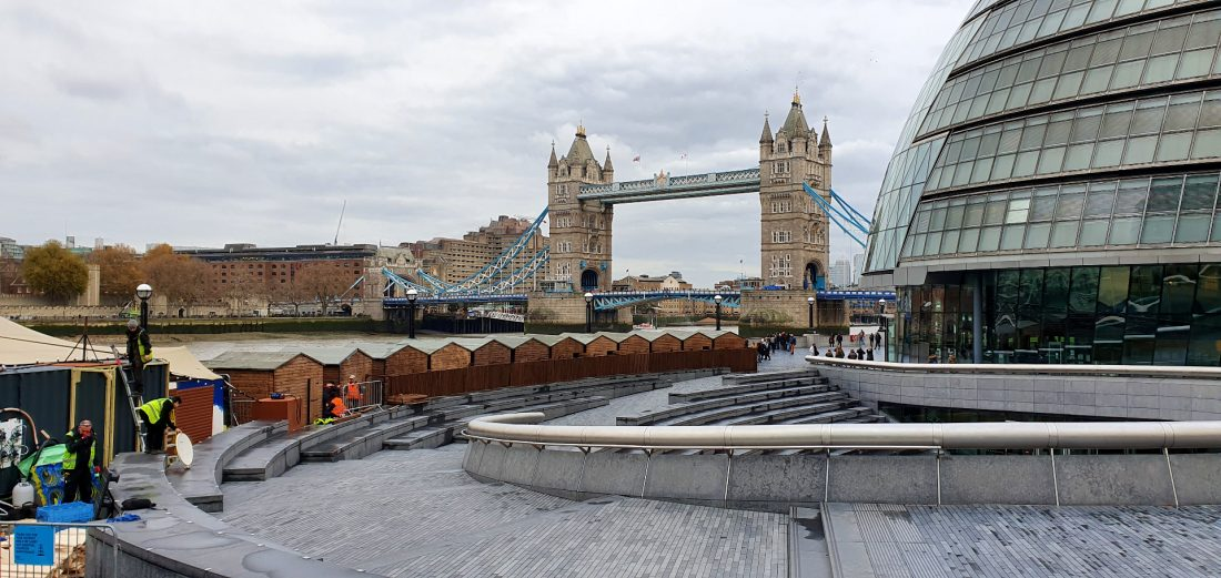 London Tower Bridge 1100x521 1