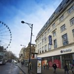 Travelodge UK: Get the Cheapest Night for Free