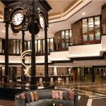 Millennium Hotels Promo Code: Up to 30% Discount (+ Breakfast) on Suites in the Middle East