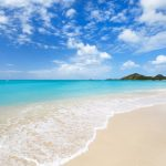 Peak season 2021! Cheap non-stop flights from London to exotic Antigua and Barbuda for only £371!