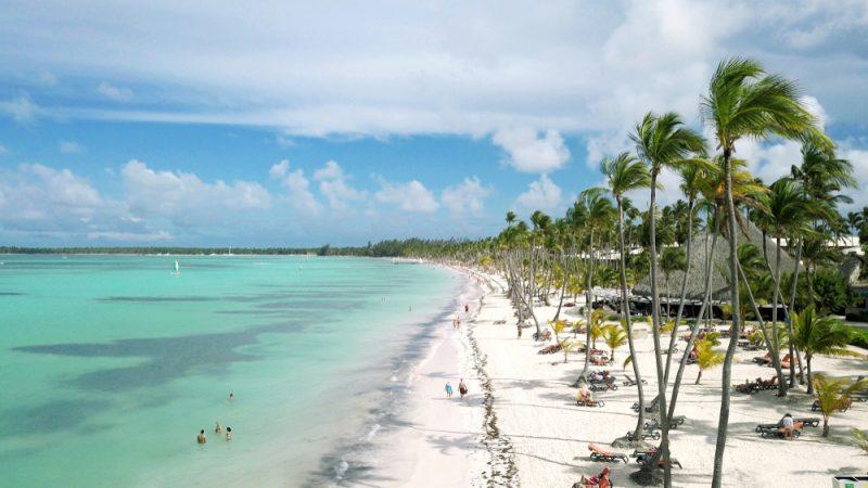 ST NEW Bavaro Beach Punta Cana 800x450 1