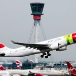 TAP Portugal Status Match Challenge: Star Alliance Gold for €70
