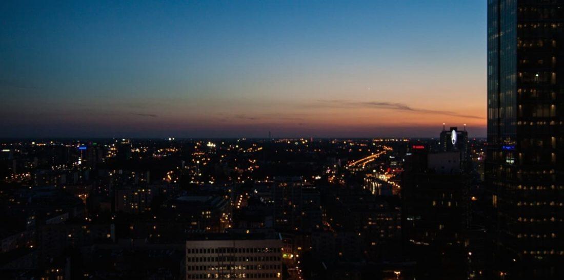 Warschau 121 1100x547 1