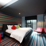 Village Hotels UK: Stays Including a £40 Food Voucher Starting at £50