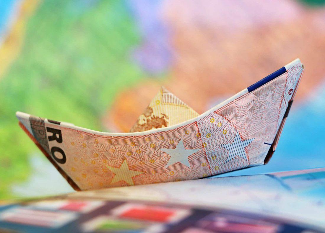 euro geldschein schiff 1100x789 1