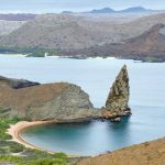 7 best things to do in ECUADOR