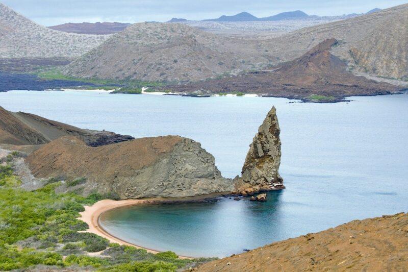 galapagos islands 2419239 1280 e1595855245688