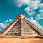 7 best places to visit in MEXICO