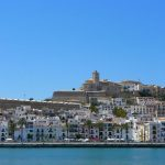 6 best places to visit in IBIZA