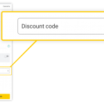 Vueling PROMO CODE: 21% OFF on all flights in 2021