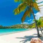 Deal alert: London to Antigua from £379 return with BA