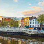 Deal alert: London to 5 European cities from £18 return