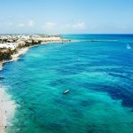 High Season '21! 8-night stay at well-rated hotel in Playa del Carmen, Mexico + high-season flights from London for £424!