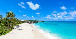 ST Barbados Credit Simon Dannhauer 250x127 1