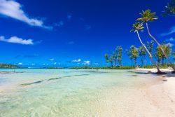 ST Eton Beach on Efate Island Vanuatu near Port Vila famous beach on the east coast3 250x167 1