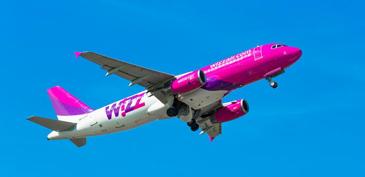 ST wizzair1 750px 1