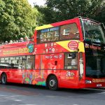 City Sightseeing Coupon: 20% Discount on Hop-on Hop-off Tours