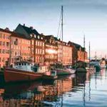 Deal alert: London to Copenhagen from £26 return
