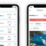 Travel with BONUSWAY and save money