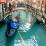 Deal alert: London to Venice from £20 return