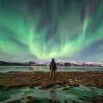 Deal alert: London to Iceland for the Northern Lights from £36 return