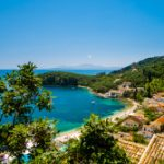 7-night stay at 3* hotel in Corfu + cheap flights from London for just £113!