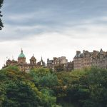 7 best places to visit in Scotland