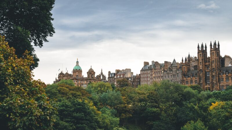 Edinburgh dominik resek oH8G8cn52o8 unsplash e1601446050295