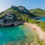 Deal alert: London to Corfu from £20 return