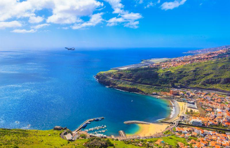 Madeira ST 800x516 2