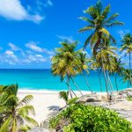 High Season 21: cheap non-stop flights from London to exotic Barbados and Antigua from only £373!