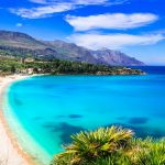 7-night B&B stay at top-rated & beachfront hotel in Sicily + cheap flights from London from just £160!