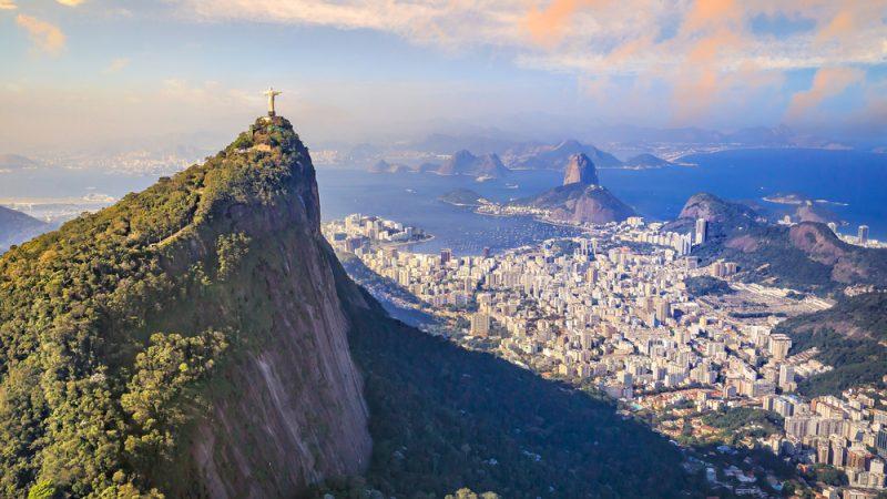 Rio de Janeiro ST 800x450 1