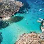Late Summer! 7-night half-board stay in top-rated 4* hotel in Malta + flights from London from only £193!