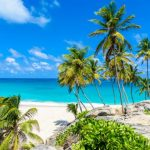 November & December! Cheap non-stop flights from UK cities to several Caribbean destinations from only £377!