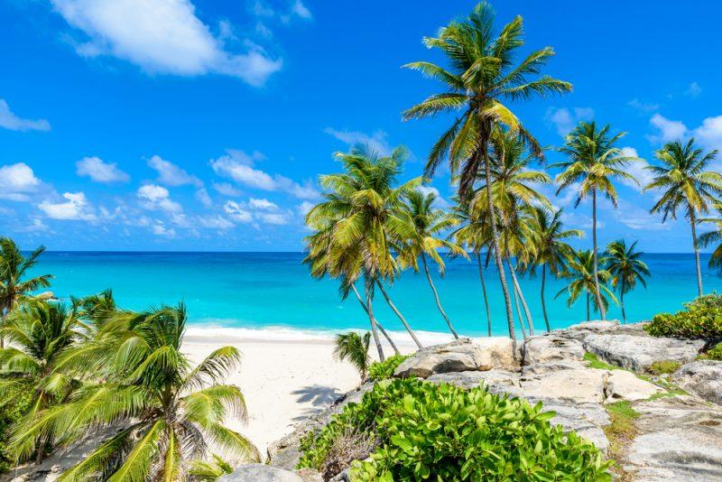 ST Bridgetown Barbados NEW 800x534 1